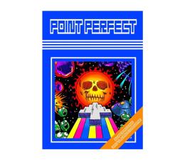 Gra na PC PC Point Perfect ESD Steam