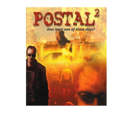 Gra na PC Running With Scissors POSTAL 2 ESD Steam