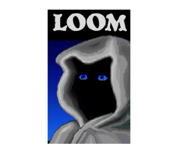 Gra na PC LucasArts LOOM ESD Steam