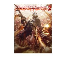 Gra na PC Tripwire Interactive Killing Floor 2 ESD Steam