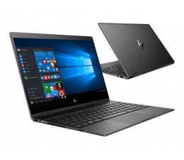 "Notebook / Laptop 13,3"" HP ENVY 13 x360 Ryzen 5-2500U/8GB/256/Win10"