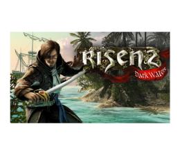 Gra na PC PC Risen 2: Dark Waters ESD Steam