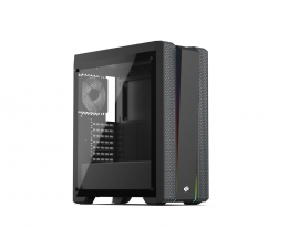 Obudowa do komputera SilentiumPC Gladius GD8 TG ARGB