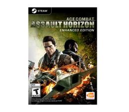 Gra na PC PC Ace Combat: Assault Horizon (Enhanced Edition) ESD