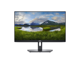 "Monitor LED 22"" Dell SE2219H czarny"