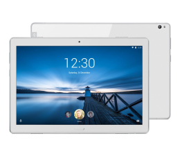 "Tablet 10"" Lenovo TAB P10 QS450/3GB/32GB/Android 8.1 WiFi Biały"
