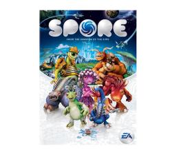 Gra na PC EA Spore ESD Origin