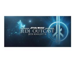 Gra na PC LucasArts Star Wars Jedi Knight II: Jedi Outcast ESD Steam