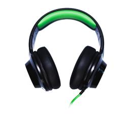 Słuchawki przewodowe Edifier V4 Stereo Gaming Headset