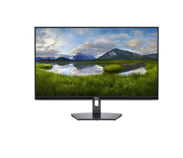 "Monitor LED 27"" Dell SE2719H czarny"