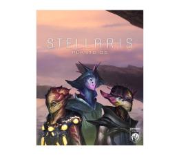 Gra na PC Paradox Development Studio Stellaris - Plantoids ESD Steam