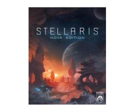 Gra na PC Paradox Development Studio Stellaris Nova Edition ESD Steam