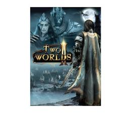 Gra na PC Reality Pump Two Worlds II HD ESD Steam