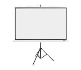 Ekran projekcyjny Acer Ekran na statywie 82,5' T82-W01MW