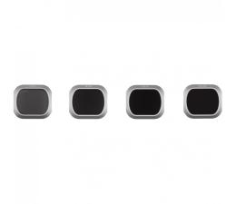 Filtr do drona DJI Mavic 2 Filtry ND4, ND8, ND16, ND 32