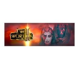 Gra na PC Reality Pump Two Worlds II: Velvet Edition ESD