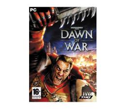 Gra na PC Relic Entertainment Warhammer 40,000: Dawn of War GOTY ESD