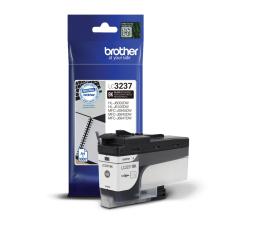 Tusz do drukarki Brother LC3237BK black 3000str.