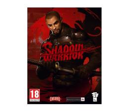 Gra na PC PC Shadow Warrior ESD Steam
