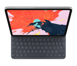 "Klawiatura do tabletu Apple Smart Keyboard Folio 11"" iPad Pro 3rd EN"