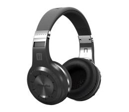 Słuchawki bezprzewodowe Bluedio HT Czarne