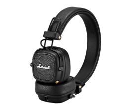 Słuchawki bezprzewodowe Marshall Major III Bluetooth Czarne