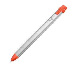 Rysik do tabletu Logitech Crayon iPad pomarańczowy