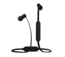 Słuchawki bezprzewodowe Jays a-Six Wireless czarny