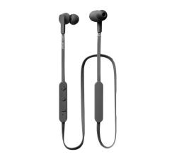 Słuchawki bezprzewodowe Jays t-Four Wireless szary