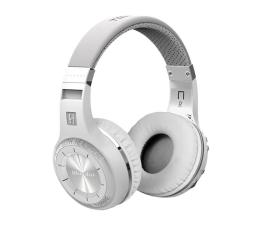 Słuchawki bezprzewodowe Bluedio HT Białe