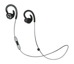 Słuchawki bezprzewodowe JBL Reflect Contour 2 Czarny