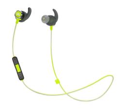 Słuchawki bezprzewodowe JBL Reflect Mini 2 BT Zielony