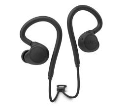 Słuchawki bezprzewodowe Jays m-Six czarny