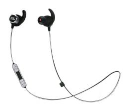 Słuchawki bezprzewodowe JBL Reflect Mini 2 BT Czarny