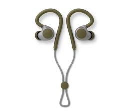 Słuchawki bezprzewodowe Jays m-Six zielony