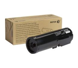 Toner do drukarki Xerox 106R03581 czarny 5900str.