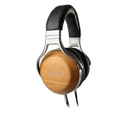 Słuchawki przewodowe Denon AH-D9200