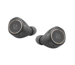 Słuchawki bezprzewodowe Bang & Olufsen BEOPLAY E8 Charcoal Sand