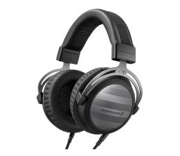 Słuchawki przewodowe Beyerdynamic T5p 2gen
