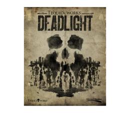 Gra na PC Microsoft Deadlight ESD Steam