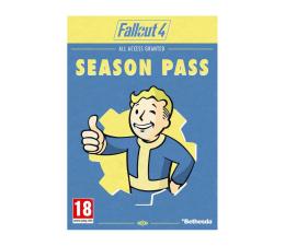 Gra na PC Bethesda Fallout 4 - Season Pass (DLC) ESD Steam