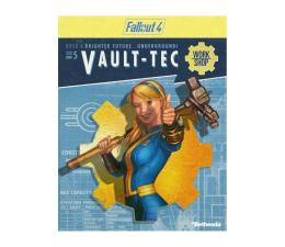 Gra na PC Bethesda Fallout 4 - Vault-Tec Workshop (DLC) Steam ESD