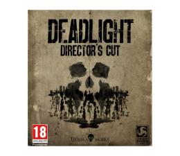Gra na PC Microsoft Deadlight Director's Cut ESD Steam