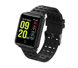Zegarek sportowy Xblitz Touch HR