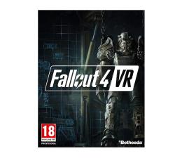 Gra na PC Bethesda Fallout 4 [VR] ESD Steam