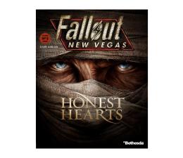 Gra na PC Bethesda Fallout New Vegas - Honest Hearts DLC ESD Steam