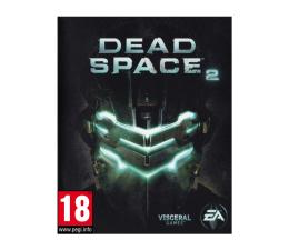 Gra na PC PC Dead Space 2 ESD Origin