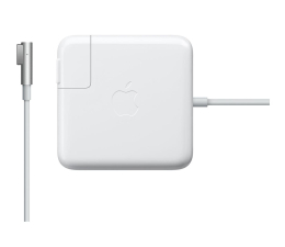 Zasilacz do laptopa Apple Ładowarka MagSafe 85W do MacBook Pro