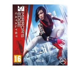 Gra na PC EA DICE Mirror's Edge Catalyst ESD Origin