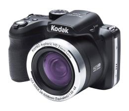 Aparat kompaktowy Kodak AZ422 czarny